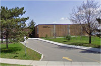 Glenforest-secondary-top-ranked-secondary-school-mississauga