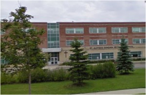 gonzaga-secondary-school-top-ranked-mississauga-high-school