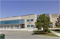 john-cabot-secondary-top-ranked-mississauga-high-school