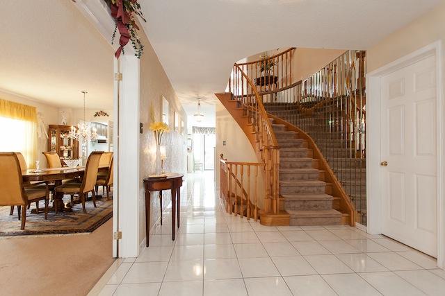1-foyer2