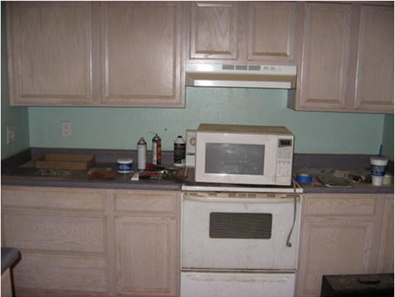 Cabinets also White Wash Pickling Stain Kitchen Cabinets and Kitchen
