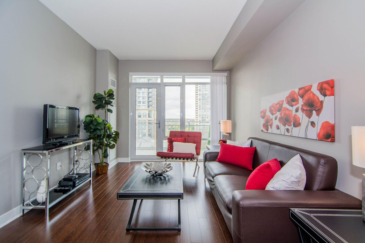 Furniture Rental Good Investment Or Ridiculous Cost The