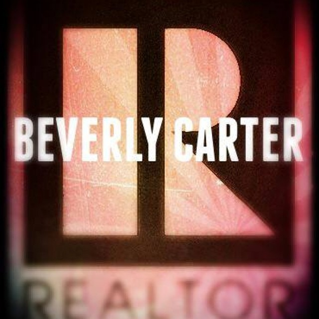 In memory of Beverly Carter, a wife, a mother and grandmother who had her life taken away simply doing her job. I never knew her but my thoughts and prayers go out to the family.
