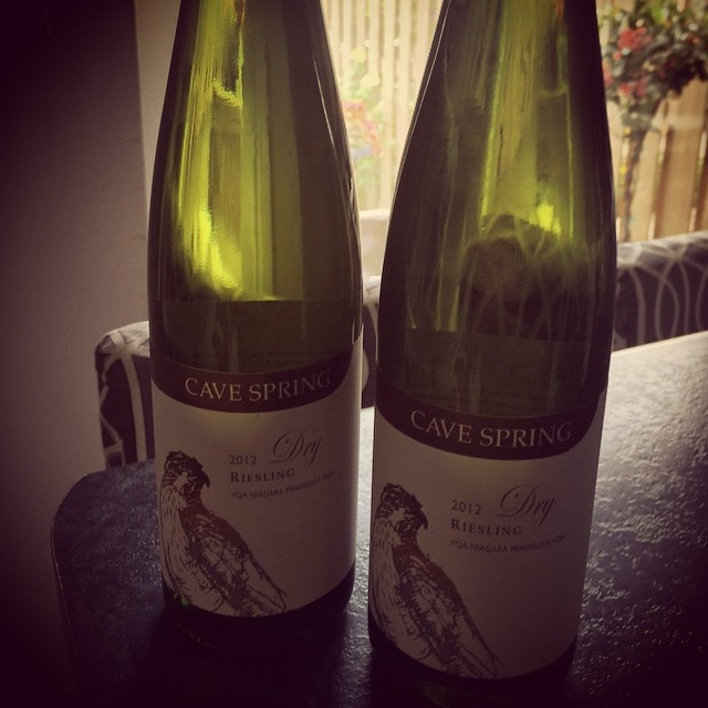 Definition of 'proactive'= when your wife send you to the store to get a bottle of wine you get 2 because you know tomorrow is a holiday! #thevillageguru