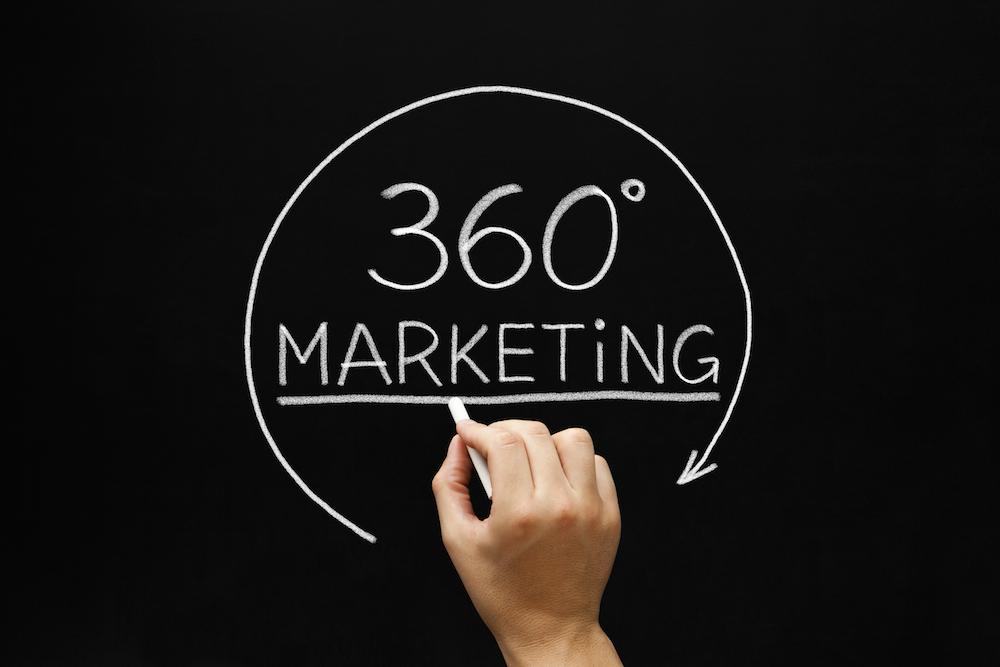 marketing v2 pm