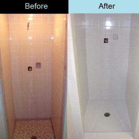 How To Ensure Buyers Love Your Bathrooms The Village Guru
